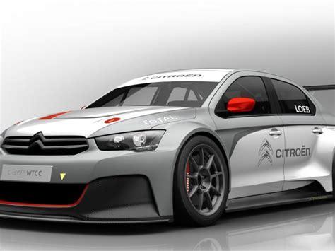 Lada Diretta wtcc 2015 il vecchio n 252 rburgring torna ad ospitare un