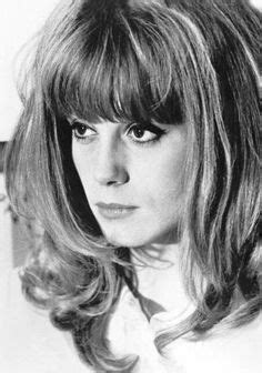 francoise dorleac cause of death 1000 images about catherine and francoise on pinterest