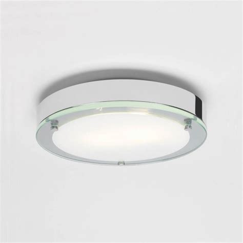Bathroom Heat Light Ceiling Fitting by Bathroom Ceiling Fan With Light And Heater Nucleus Home