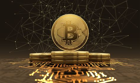 Powered by simplex, our virtual point of sale accepts visa and mastercard debit and credit cards. Bitcoin of America offers three methods to safely buy ...