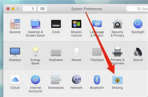 how to transfer photos from android to mac how to use bluetooth file transfer between os x and
