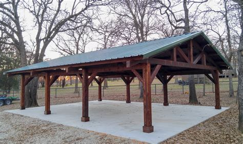 denton pergolas and landscaping denton