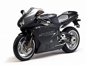La Plus Belle Moto Du Monde : fonds d 39 cran motos les plus belles motos du monde fonds ecran moto 14 ~ Medecine-chirurgie-esthetiques.com Avis de Voitures