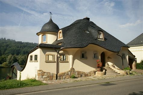 fabulous house  germany