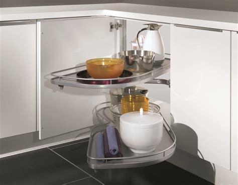 image de placard de cuisine rangement placard d angle cuisine cuisinez pour maigrir
