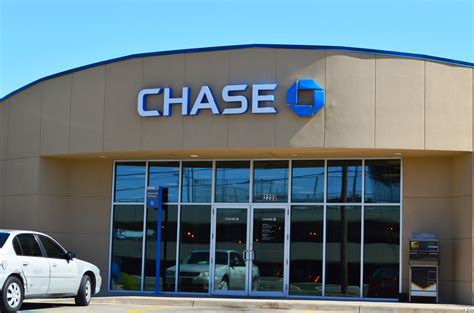 New Chase Bank Rules On Wire Transfers And Certain Cash