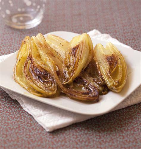 recettes cuisine marocaine endives braisées les meilleures recettes de cuisine d