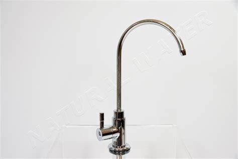robinet pour osmoseur cuisine robinet osmoseur de style chromé disque céramique