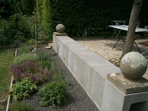 u steine bank villa hildegard die neue betonsitzbank