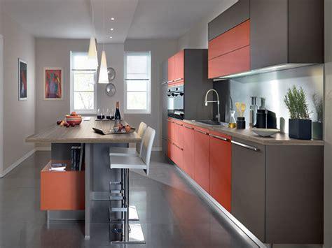 ophrey com meuble de cuisine orange prélèvement d