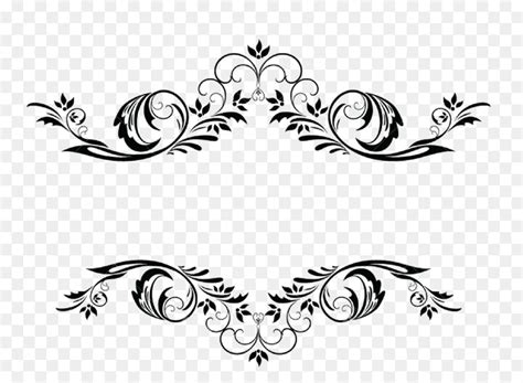 Royalty-free Stock photography Clip art - arabesco png