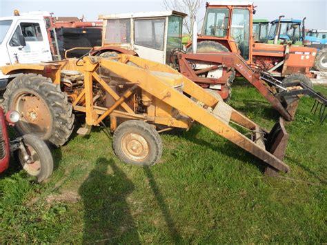 siege tracteur agricole occasion renault tracteur agricole 3 d tracteur agricole