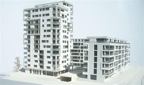 3d Druck Gebäude by 3d Druck Architekturmodelle De Architekturmodelle