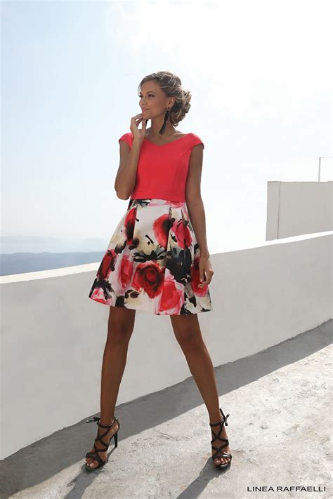 mrsbeie loves linea raffaelli santorini summer