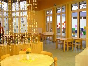 Feng Shui Raumgestaltung : projekt kindergarten himmelsleiter von feng shui praxis much michaela adami eberlein ~ Indierocktalk.com Haus und Dekorationen