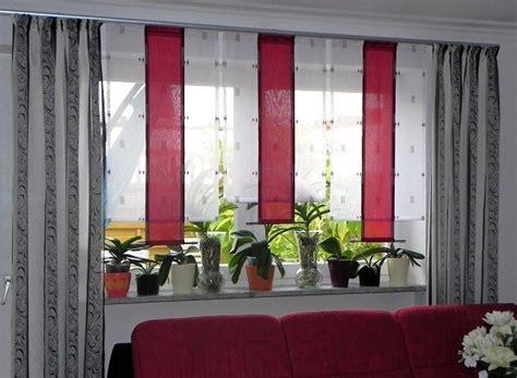 Gardinen Dekorationsvorschläge Modern margas gardinenstudio gardinenstoffe und gardinen nach