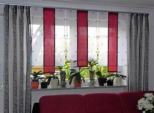 Gestaltung Von Fenstern Mit Gardinen : margas gardinenstudio gardinenstoffe und gardinen nach wunschma ~ Sanjose-hotels-ca.com Haus und Dekorationen