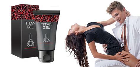 toko sayfu jual titan gel bali antar gratis 082221616707