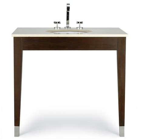 Bathroom Vanity With Makeup Station by Homethangs Introduces Six Tricks To Getting A Bathroom