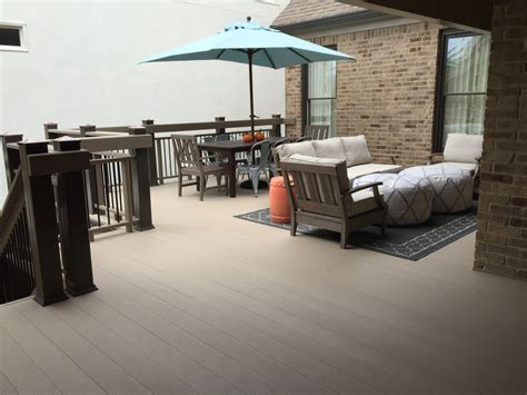 Lockdry Watertight Aluminum Decking by 25 Best Ideas About Aluminum Decking On