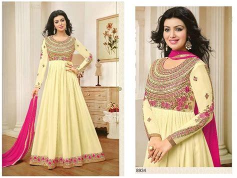 Buy Online Sarees, Sari, Online Shopping India, Indian