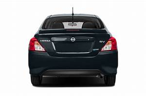Invoice nissan versa note autos post for Nissan versa dealer invoice