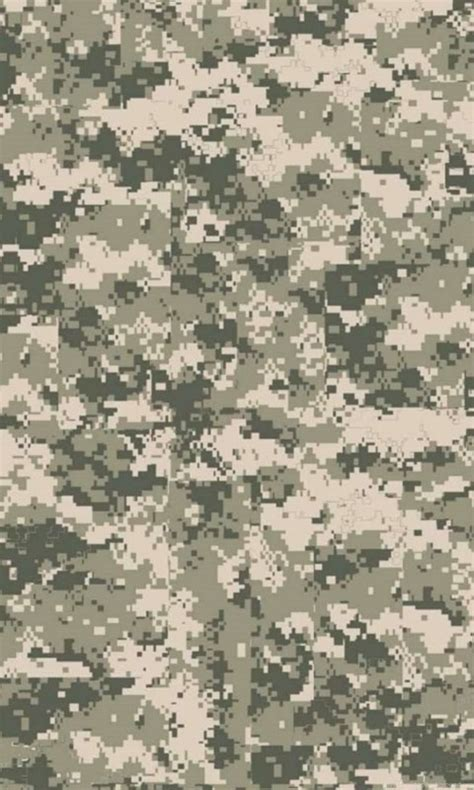Army Digital Camouflage Wallpaper by Army Digital Camouflage Hd Wallpapers Desktop Background