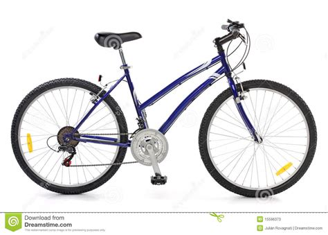 cool bicycle stock  image