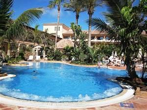 Gran Hotel Atlantis Bahia Real : 13 super bewertete kanaren hotels travelbook ~ Watch28wear.com Haus und Dekorationen