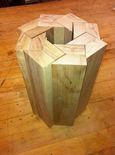 diy wood projects plans diy  plans  plans