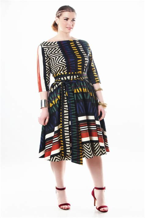 plus size designer clothes where to shop for plus size designer clothing