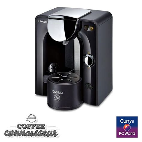 Spiral Coffee Pod Holder – New Biggest 46 pod Spiral Expressi Map Coffee Capsule Holder Dispenser Stand??   eBay