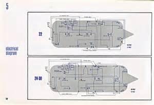 his and bathroom floor plans 1968 rear bath plumbing diagram airstream forums