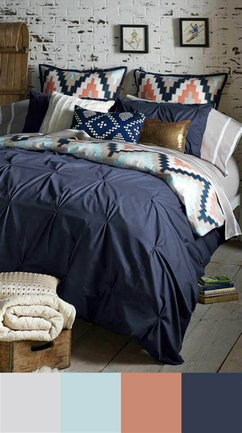 Best Bedroom Color Schemes  Bedroom Ideas