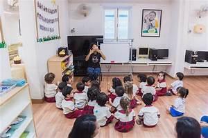 Montessori, Reggio Emilia, traditional: We talk Preschools ...