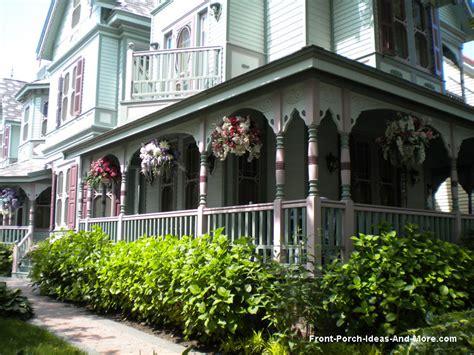 Decorative Front Porch Columns - front porch columns vinyl porch posts