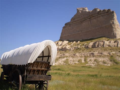 scotts bluff national monument travel guide  wikivoyage