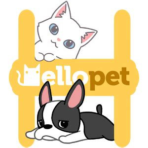 home design app hacks hellopet cats dogs and other unique pets android