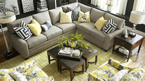 Real Living Room Ideas-decoholic