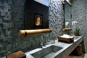 small bathroom wall color ideas useful tips for bathroom design harmony in asian style