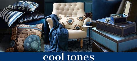 Jewel Tones: Mixing Warm & Cool Hues