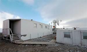 DLR - Earth Observation Center - Technische Beschreibung ...