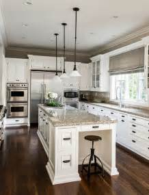 kitchen ideas 25 best ideas about kitchen designs on kitchen cabinets built in pantry and