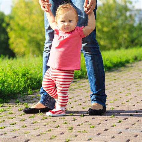 baby shoes  early walkers parenting