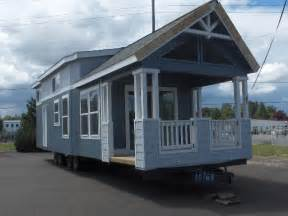log cabin floor plans and pictures mobile homes manufactured homes for sale mobile homes