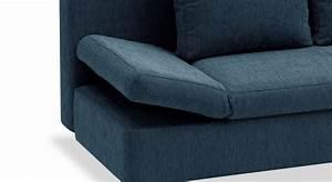Sofa Armlehne Verstellbar : sofa ohne armlehne camerich sofe i lampe freetown sofa ohne armlehne 120x97 cm camerich sofe i ~ Indierocktalk.com Haus und Dekorationen