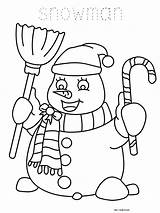Coloring Christmas Pages Snowman Card Cards Holiday Sorry Printable Template Clipart Templates Library Popular Coloringhome Cartoon sketch template