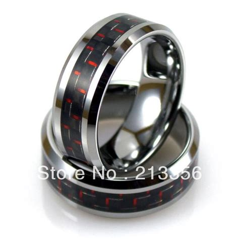 free shipping wholesales cheap price promotion sales usa selling s tungsten wedding