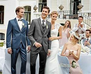 Outfit Hochzeit Gast Mann : hochzeitsanzug br utigam berlin herrenausstatter anzug hochzeit berlin ~ Frokenaadalensverden.com Haus und Dekorationen