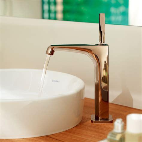 Axor Citterio E Bathroom Mixers Axor Citterio E For Bathrooms Hansgrohe South Africa
